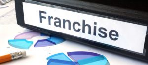Agency, distribution, franchising and licensing