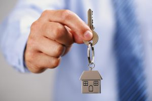 Purchase of Properties without Title Deeds