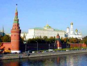 Immigration to Russia