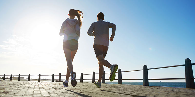 Cyprus in top 20 of healthiest countries