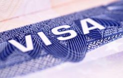 Obtaining_a_work_visa_in_Cyprus