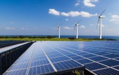 Renewable-energy-investment