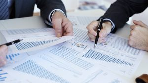 Accounting services in Cyprus