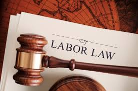 Industrial & Labor Dispute Courts