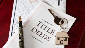 title-deeds-new
