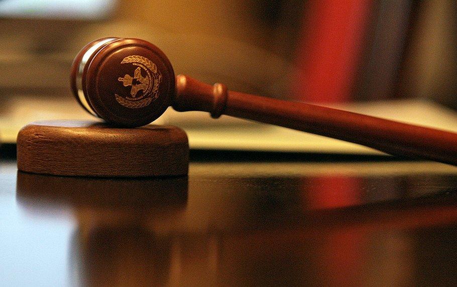 Совет Европы призвал улучшить правозащиту граждан в России