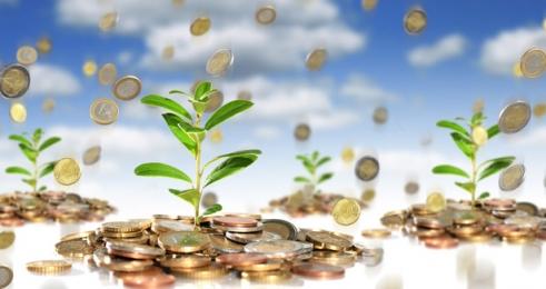 Анастасиадис рассказал об инвестиционной привлекательности Кипра
