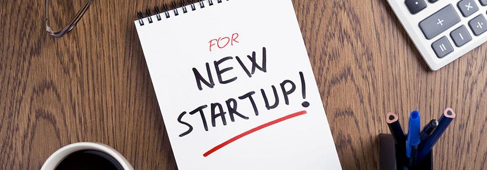 new-startup-blog