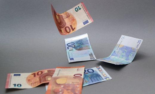 Кипр не поддержал новые правила налогообложения в ЕС