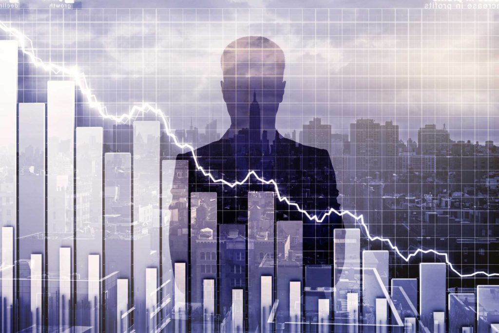 Liquidation-of-Cyprus-companies