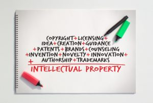 The Intellectual Property regime in Cyprus