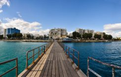 limassol-sea-marina-beach