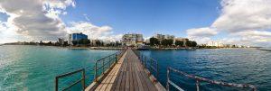 преимущества постоянного проживания на Кипре