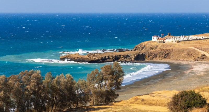 получение гражданства на кипре