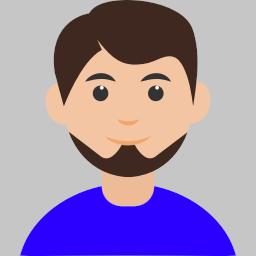avatar3-circle